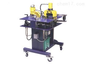 pj液壓萬能母線加工機
