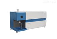 电感耦合等离子体发射光谱仪ICP
