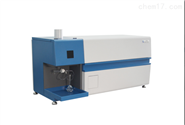 ICP-900电感耦合等离子体发射光谱仪