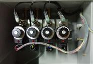 電磁給油器集成QJGK-12-220-4 上海驊鷹