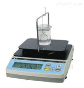 硫酸浓度测试仪FMS-120SA液体密度计