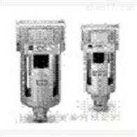 ZFA200-02日本SMCZFA200-02L真空过滤器本体类型