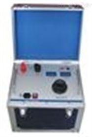 PJDY-500PJDY-500电流互感器变比极性测试仪sh
