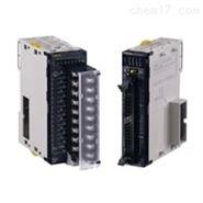 日本OMRON接近传感器E2E系列品质选择