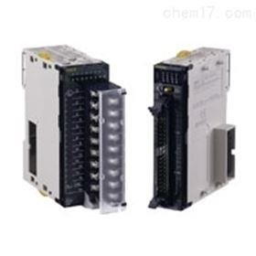 E2E-X2MY1-Z.2M日本OMRON接近传感器E2E系列选择