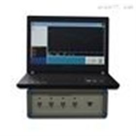 PJRZ变压器绕组变形测试仪(三相自动测试)p