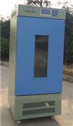 HSP-150恒温恒湿培养箱