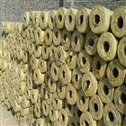 防腐复箔岩棉管 个个都是厂家精品 价格