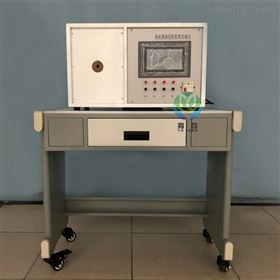 YUY-579热电偶校验仪|热工教学