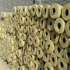 普通岩棉管规格齐全 异形管定做数量价格