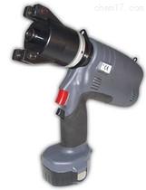 上海旺徐HEC-44MX充电式多功能工具