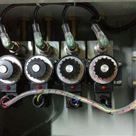 电磁阀WKM08140Y-01-C-N-24DG传感器