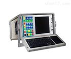 BT-430微机继电保护测试仪