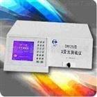 X荧光测硫仪型号;AS-DM1250