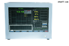 KA-TS4 front hot metal quality management instrument