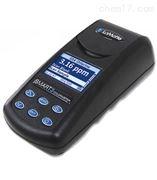 美國雷曼SMART3多參數水質檢測儀