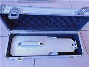 XL-10石膏楔形棱边深度测定仪