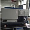 瓦里安電感耦合等離子體發射光譜儀