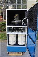 磨床专用吸尘器