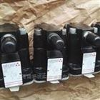 DKE-1631/2DC10/PEATOS压力控制插装阀原装进口