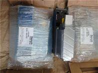 4WREE10W75-2XG24K31A1V特价销售REXROTH比例阀大量现货