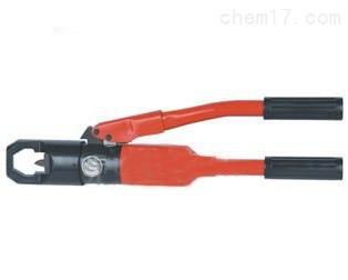 上海旺徐YP-24A螺母破切器