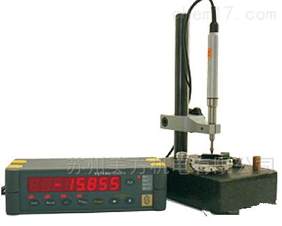 D50S瑞士sylvac薄膜高度规测厚仪D50S 苏州代理