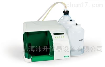 Bio-Plex Pro伯乐Bio-Rad洗板机