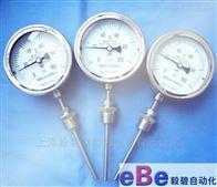 WSS-312/WSS-313WSS-512/WSS-513不锈钢径向双金属温度计