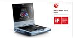 Acclarix AX8Acclarix AX8便攜式全數字彩色超聲診斷係統