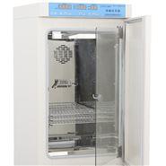 实验室生化培养箱 上海新苗种子催芽箱