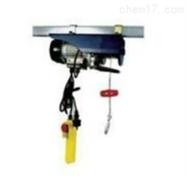 上海旺徐SMS-PA型微型電動葫蘆