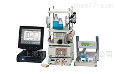 伯樂Bio-Rad中壓層析系統