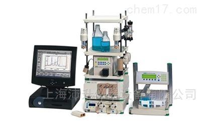 BioLogic DuoFlow Pathfind伯乐Bio-Rad中压层析系统