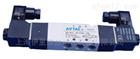 4V130C-06 4V130E-06 4V130台湾AIRTAC亚德客电磁阀伊里德代理