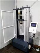 铜箔铝箔拉力试验机