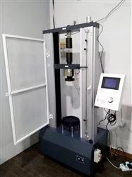 链条拉力测试试验机