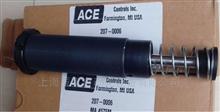 美国ACE液压缓冲器SC190-3-880代理直销