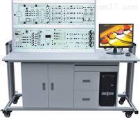 VSK-780E電力電子高級技師實訓考核裝置