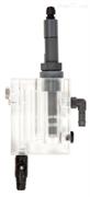 原裝進口-CL余氯分析儀