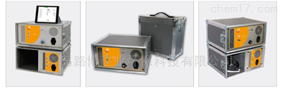 testo 370供应德图testo 370高精度红外烟气分析仪