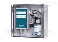 英国杰普 PACON 4800在线硬度分析仪