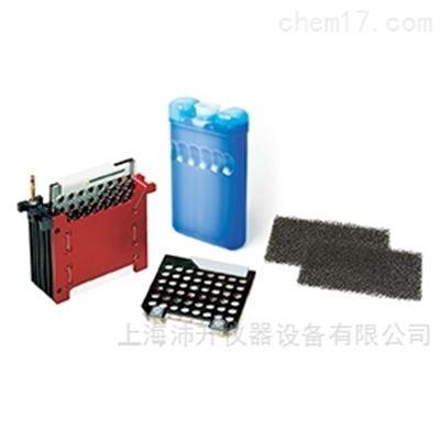170-3935伯乐Bio-Rad电泳转印芯(转移芯)