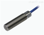 P+F磁场传感器MC60-12GM50-1N防磁场干扰