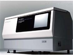 超低本底液体闪烁计数器LSC-8000