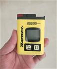 T40单一硫化氢气体检测仪美国英思科