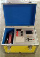 GY3006新款变压器电阻箱装置