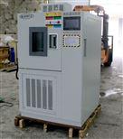 GDW-50小型高低温试验箱