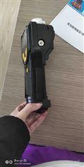 PGM-7340美國華瑞PGM-7340VOC檢測儀現貨出售