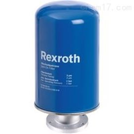 BE 7 SL德国力士乐rexroth空气过滤器